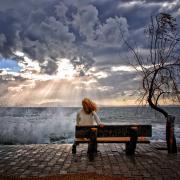 Потребность в одиночестве и тишине