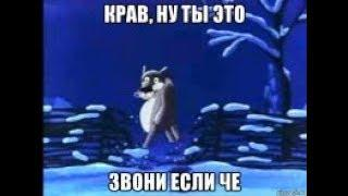 """Программа """"Беседы с Майклом"""". Обзор. Гость Ольга Викторовна Григорьева!"""