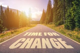 Время перехода