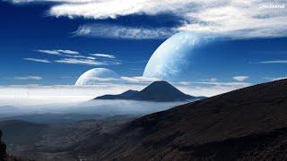 Началось по всей Земле люди чувствуют квантовый переход!