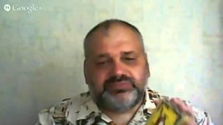 Таро и здоровье - Русская Школа Таро - Упражнения