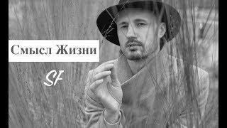 Смысл Жизни| КОДЫ ИНЫХ | Сергей Финько