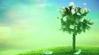 Открытие Денежного Потока | Самая Лучшая Медитация на Деньги