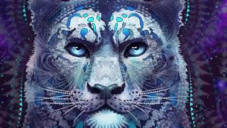 """Животные -покровители,  Тотемы (практики от Центра """"Даария"""")"""