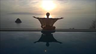Мощная Аудио Медитация на Омоложение.