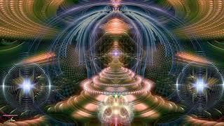 Новая Матрица Коллективного Сознания Из Ченнелинга