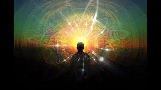 Духовный учитель Ольга Викторовна. Учение - Свет. Что надо изучать, а что - нет?