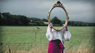 Разворот Зеркала