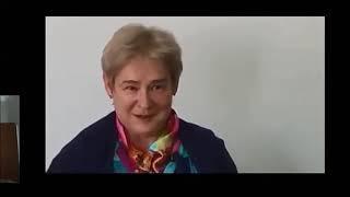 Изменения в теле человека при переходе    Академик Миронова В Ю