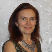 Светлана Добровольская