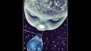 О смысле жизни. Мироустройстве (часть 1) ЭЗОТЕРИКА аудиокнига