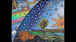 Александр Панчин VS Юрий Хан. Астрология наука? Дебаты