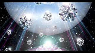 ЭНЕРГИЯ: БОЛЬШИЕ ПЕРЕМЕНЫ 2021 Арктурианский Совет через Даниэля Скрантона