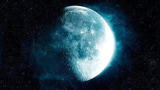 Виталий Сундаков о Луне.Очень интересно!