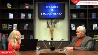 """Светлана Драган: """"Март 2015 - поворотный момент для страны""""."""