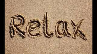 Расслабьтесь