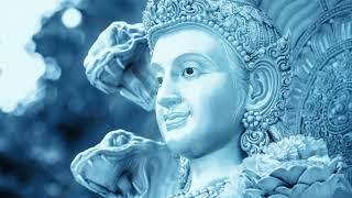 """Расширяющий сознание фильм """"Самадхи"""". Часть 2: Это не то, что ты думаешь."""