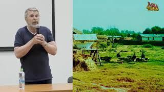 Тайная хронология славян   Георгий Сидоров HD