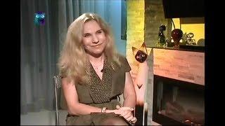 Светлана Драган, астролог, рассказывает о гороскопах, планетах, судьбе и будущем